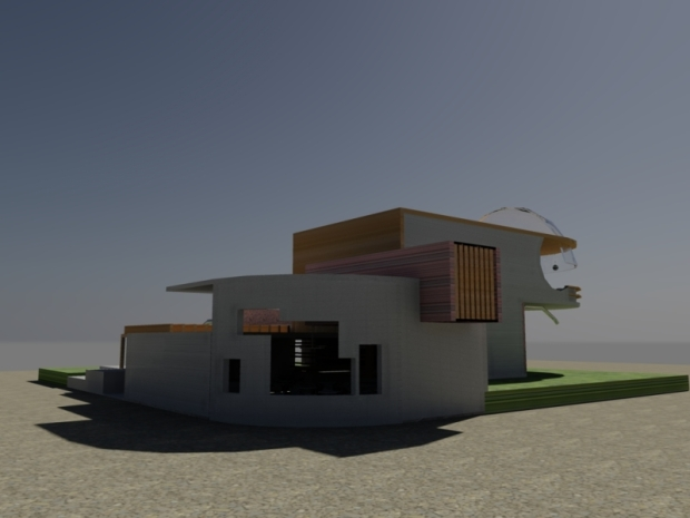 IBERICO_vista_exterior_3