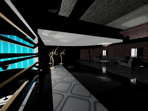 IBERICO_vista_interior_1