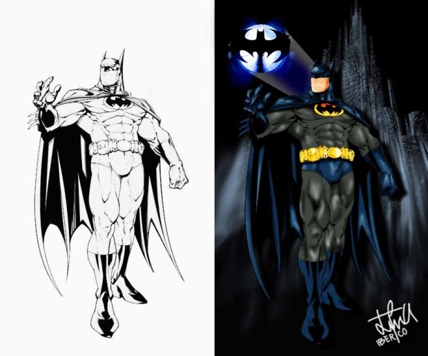 batman1-copia
