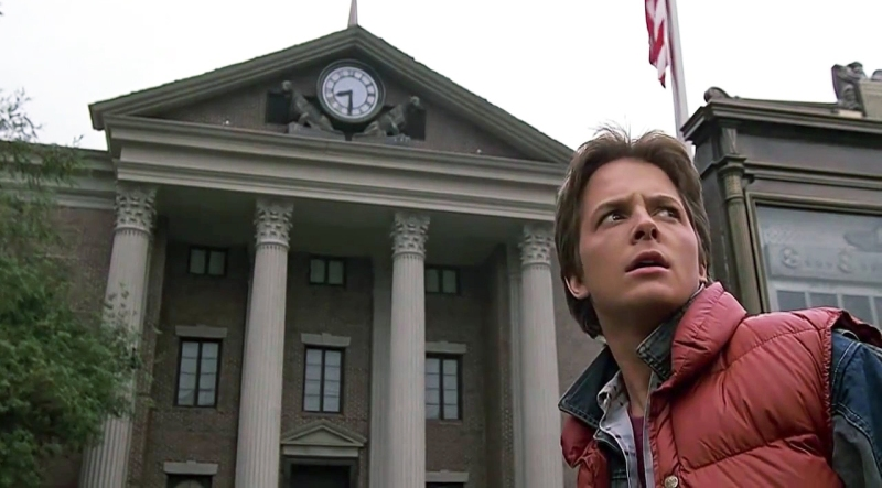 michael-j-fox-as-marty-mcfly-in-back-to-the