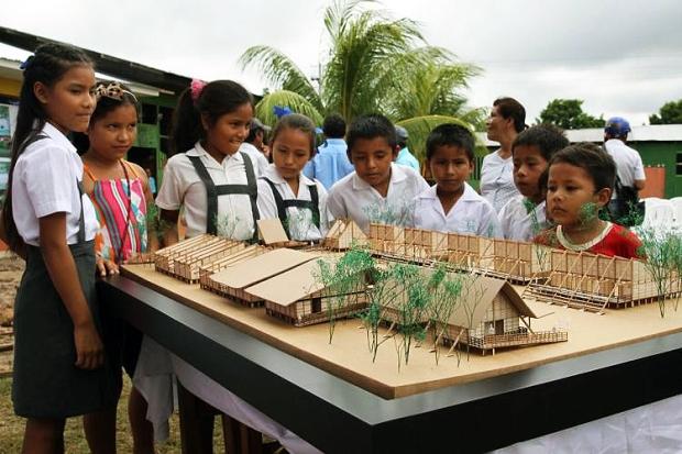 087466-minedu-plan-selva-ofrecera-viviendas-temporales-escolares-zona-rural-minedu-gob