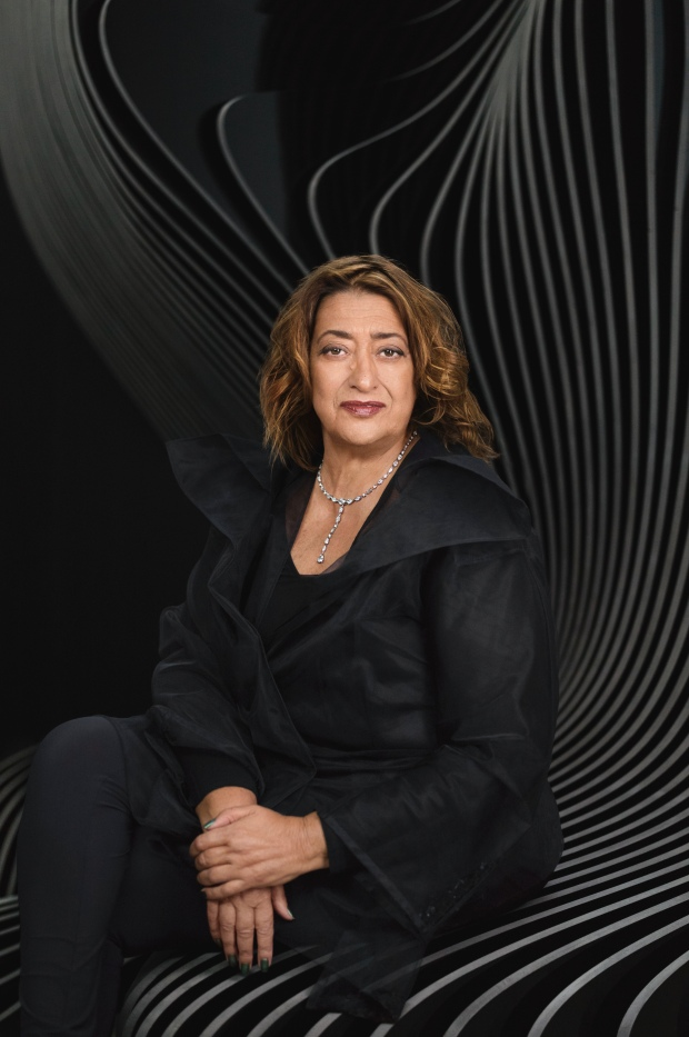 Zaha_Hadid_portrait_by_Mary_McCartney