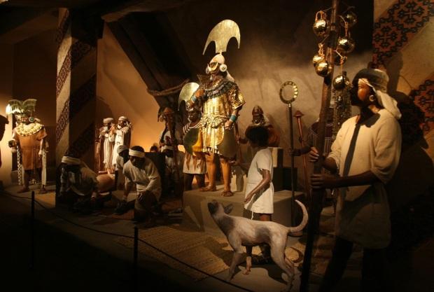 museo-tumbas-reales-sipan
